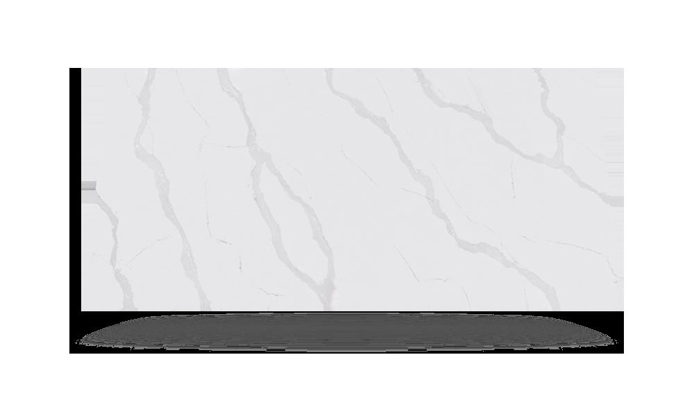 Silestone-Classic-Calacatta