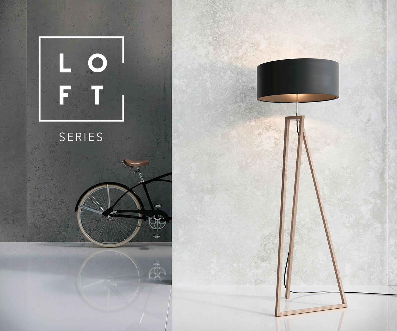 loft-series